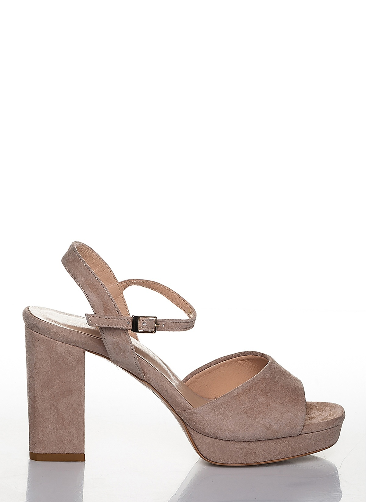Efem Ayakkabı 19yvcn5173109 Stiletto – 560.0 TL
